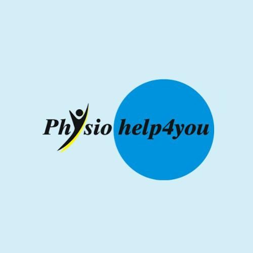 Physio Help 4 You