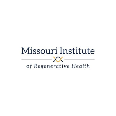 Missouri Institute of Regenerative Health