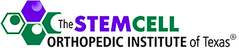 Stem Cell Orthopedic Institute of Texas