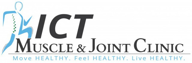 ICT Muscle & Joint Clinic - Maple